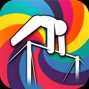 Androidアプリ「トカチェフ」のアイコン
