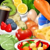 Androidアプリ「最高のレストラン」のアイコン