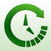 Androidアプリ「シフト手帳」のアイコン