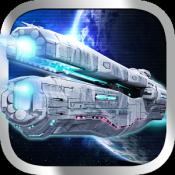 Androidアプリ「Galaxy Empire」のアイコン