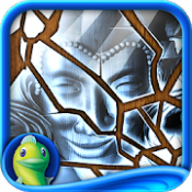 Androidアプリ「Mirror Mysteries (Full)」のアイコン