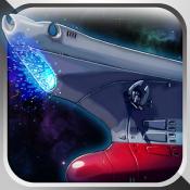 Androidアプリ「宇宙戦艦ヤマト2199 イスカンダル編」のアイコン