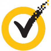 Androidアプリ「VIP Access」のアイコン