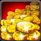 Androidアプリ「Slot Dozer」のアイコン