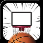 Androidアプリ「バスケットワールドカップ (BasketWorldCup)」のアイコン