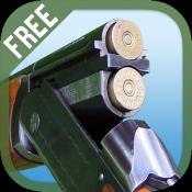 Androidアプリ「Clay Hunt FREE」のアイコン