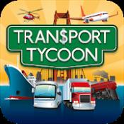 Androidアプリ「Transport Tycoon」のアイコン