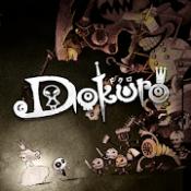 Androidアプリ「Dokuro」のアイコン