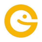 Androidアプリ「GANMA!(ガンマ) - 毎日更新マンガアプリ」のアイコン