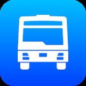 Androidアプリ「にしてつバスナビ」のアイコン