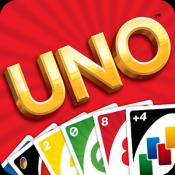 Androidアプリ「UNO™」のアイコン
