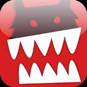 Androidアプリ「人狼村からの脱出」のアイコン