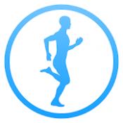 Androidアプリ「デイリーワークアウト - エクササイズ&フィットネストレーナー, エクササイズルーチン」のアイコン