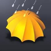Androidアプリ「ラブレイン」のアイコン