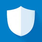 Androidアプリ「Security Master - アンチウイルス,アプリロック」のアイコン