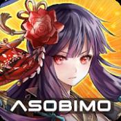 Androidアプリ「オルクスオンライン【MMORPG】」のアイコン