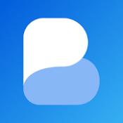 Androidアプリ「Busuu で語学学習」のアイコン