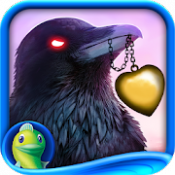 Androidアプリ「Escape From Ravenhearst (Full)」のアイコン