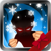 Androidアプリ「Crazy Boss」のアイコン