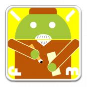 Androidアプリ「File読み上げます。FREE」のアイコン