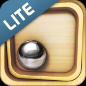 Androidアプリ「Labyrinth Lite」のアイコン