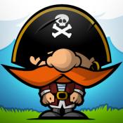 Androidアプリ「Siege Hero」のアイコン