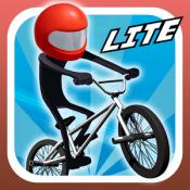 Androidアプリ「Pocket BMX Lite」のアイコン