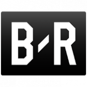 Androidアプリ「Bleacher Report: sports news, scores, & highlights」のアイコン
