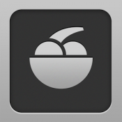 Androidアプリ「Grand Theft Auto: iFruit」のアイコン