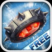 Androidアプリ「Amazing Breaker Free」のアイコン