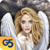 Androidアプリ「Where Angels Cry」のアイコン