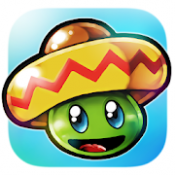 Androidアプリ「Bean's Quest」のアイコン