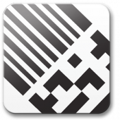 Androidアプリ「ScanLife Barcode & QR Reader」のアイコン