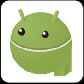 Androidアプリ「andronavi スマホ活用術とアプリレビュー」のアイコン