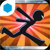 Androidアプリ「Stylish Sprint : super runner」のアイコン