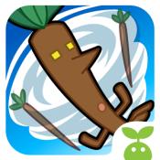 Androidアプリ「ゴボボ抜き」のアイコン