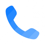 Androidアプリ「Truecaller: 発信者ID、スパムブロック、通話録音」のアイコン