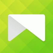 Androidアプリ「NoteLedge - 日記、写真、録音、録画」のアイコン