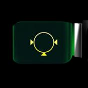Androidアプリ「スカウター」のアイコン