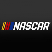 Androidアプリ「NASCAR MOBILE」のアイコン