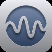 Androidアプリ「Ambiance」のアイコン