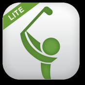 Androidアプリ「ゴルゴル Lite」のアイコン