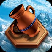 Androidアプリ「Azkend」のアイコン