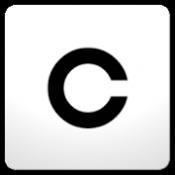 Androidアプリ「視力測定」のアイコン