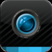 Androidアプリ「PicShop Lite - Photo Editor」のアイコン