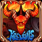 Androidアプリ「Kill Devils - Free Game」のアイコン