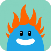 Androidアプリ「Dumb Ways to Die」のアイコン