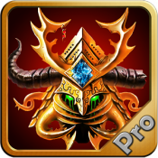Androidアプリ「Age of Warring Empire」のアイコン