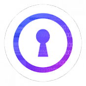 Androidアプリ「oneSafe | password manager」のアイコン
