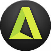 Androidアプリ「Appy Geek – Tech news」のアイコン